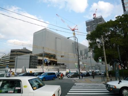 200911wakakusa-6