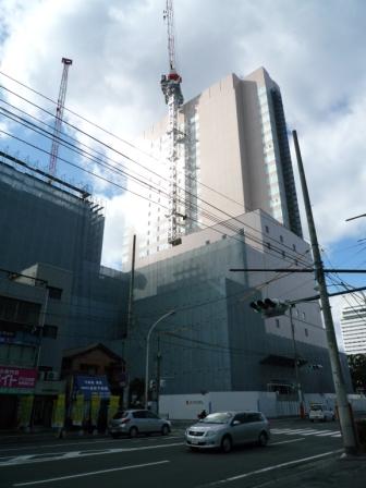 201001wakakusa-2