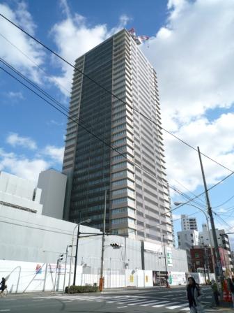 201001wakakusa-3