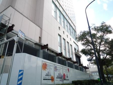 201001wakakusa-4