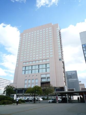 201001wakakusa-10