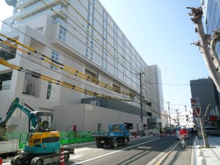 201002wakakusa-11