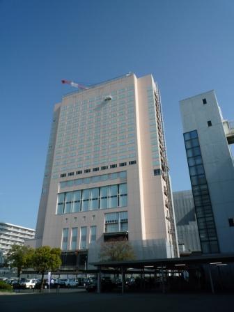 201002wakakusa-2
