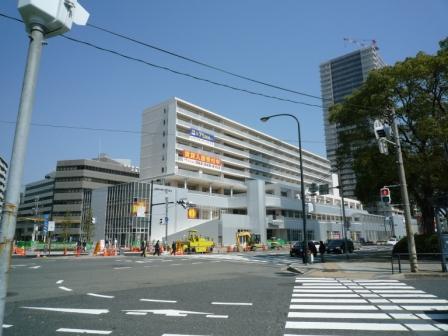 201003wakakusa-2