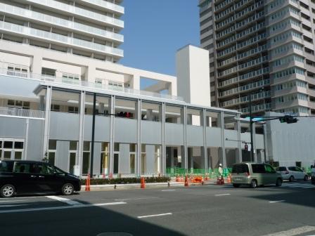 201003wakakusa-13
