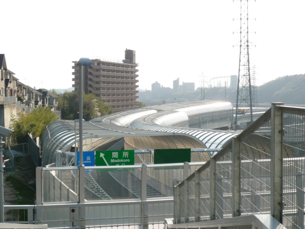 2010kousoku-7