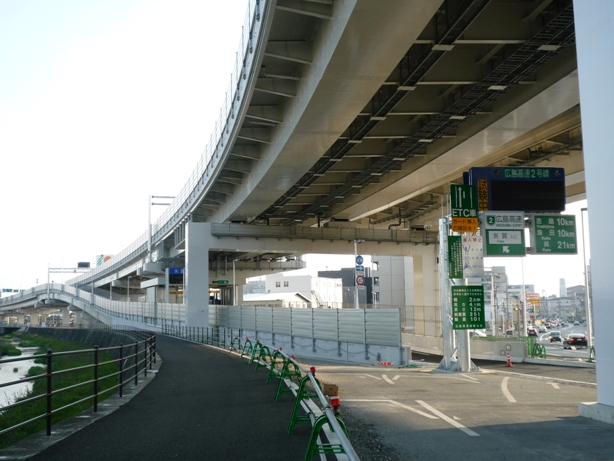 2010kousoku-9