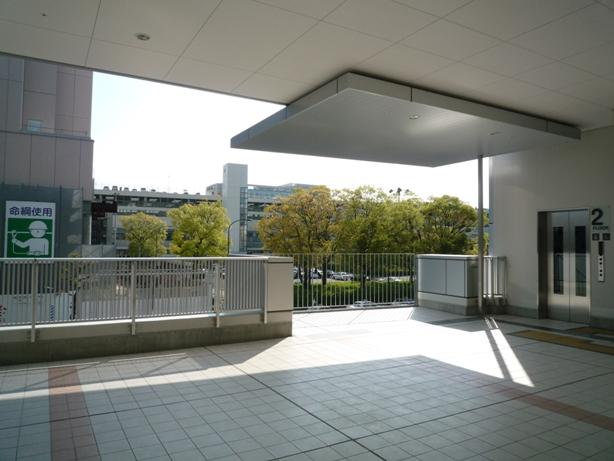 wakakusa201004-6