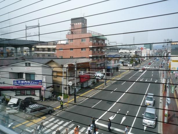 walk-14