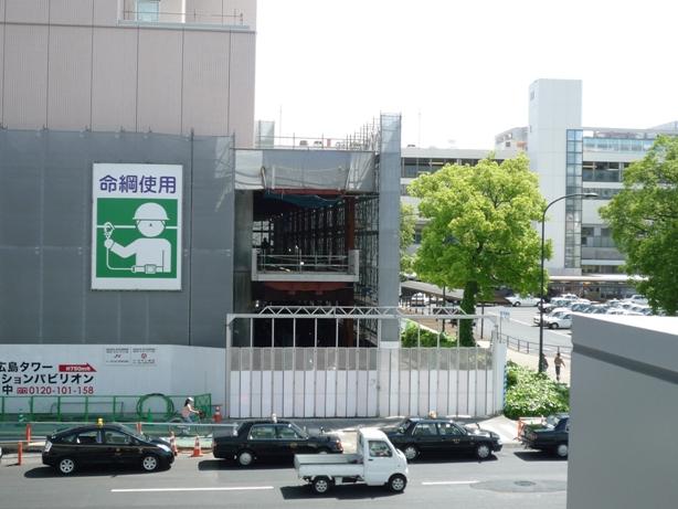 wakakusa201005-8