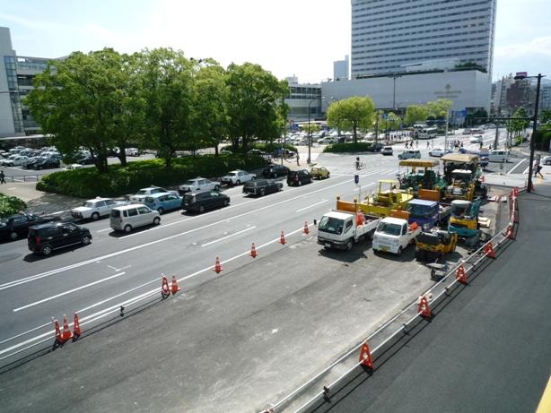 wakakusa201005-9