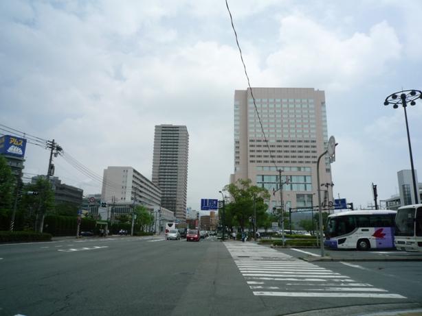 201006wakakusa-1