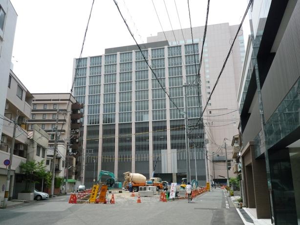 201006wakakusa-8