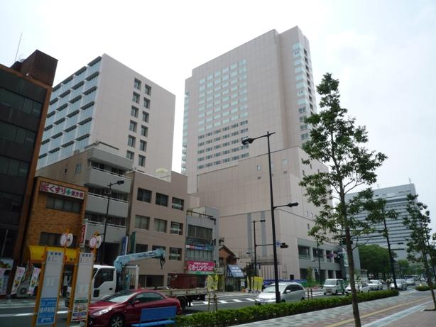 201006wakakusa-11