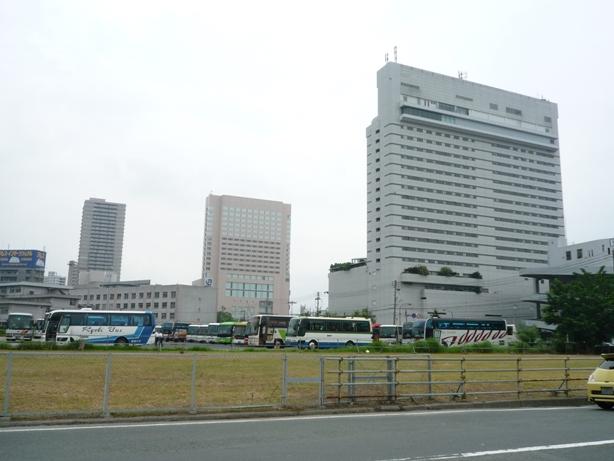 wakakusa20100710-4