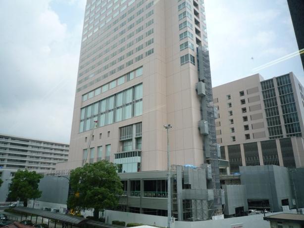 wakakusa20100710-11