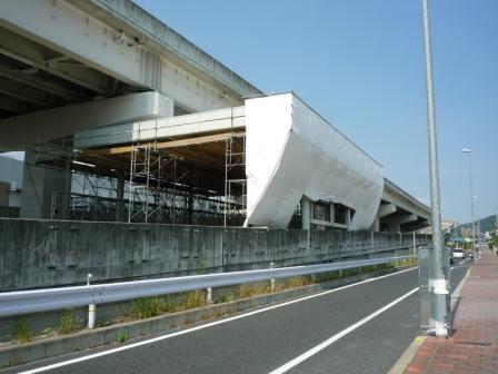 200909kousoku-12