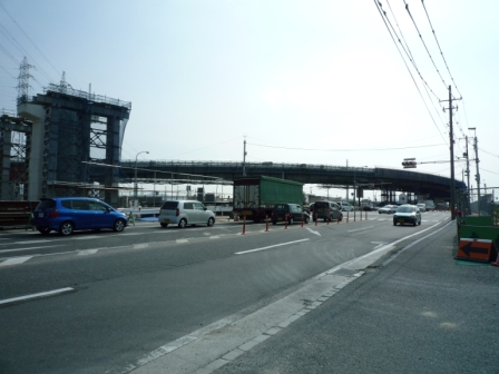 200909kousoku-3