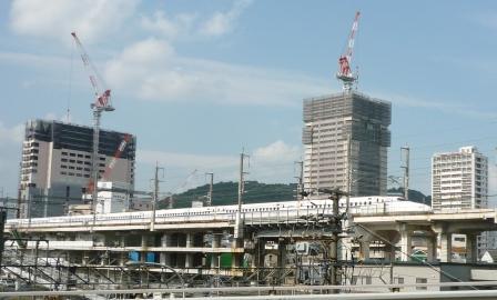 200909wakakusa-8