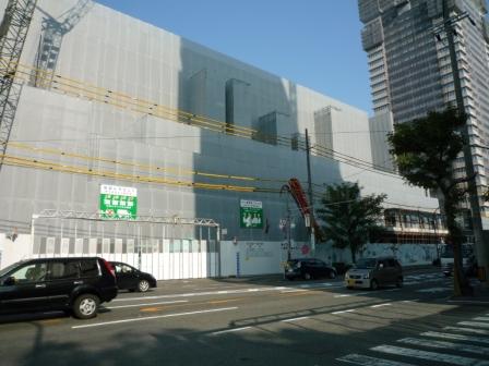 20091031wakakusa-4