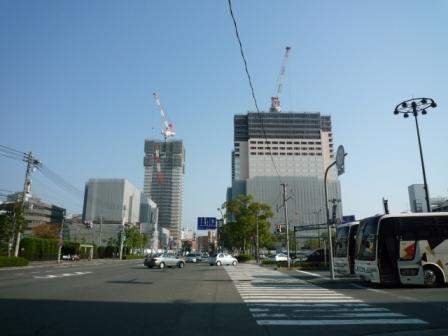 20091031wakakusa-8