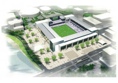 atochi-soccer.jpg