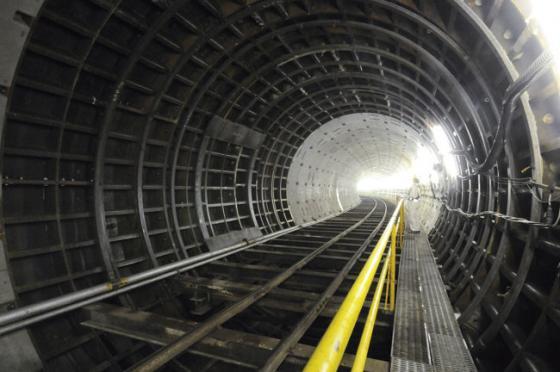 hakushima_tunnel.jpg