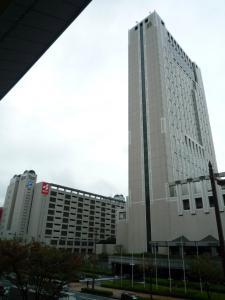 kita-kyusyu_kokura-12.jpg
