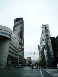 kita-kyusyu_kokura-3.jpg