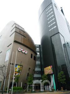 kita-kyusyu_kokura-4.jpg