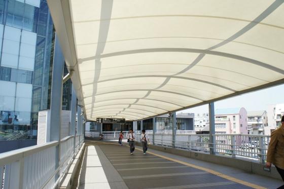okayama_deck-sankou-3.jpg