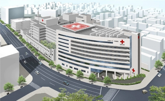 redcross-image.jpg