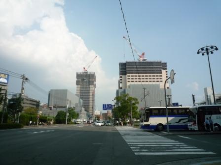 200909wakakusa-1