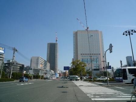 201002wakakusa-1