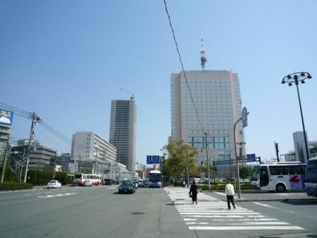 201003wakakusa-1